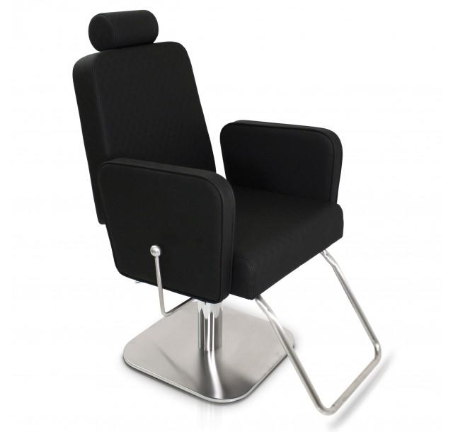 REM makiažo kėdė Macy (spalvų pasirinkimas)