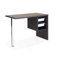 REM manikiūro stalas Indigo