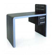REM manikiūro stalas Infiniti