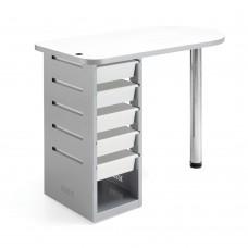 REM manikiūro stalas Popular