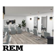 REM baldų katalogas
