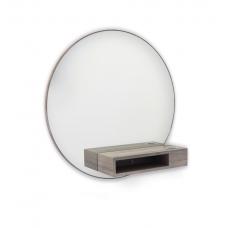 REM sieninis veidrodis Solar