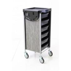 REM vežimėlis Apollo Lux