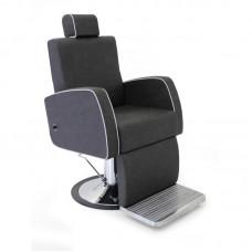 REM barzdos kirpėjo kėdė Aviator