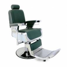 REM barzdos kirpėjo kėdė Emperor Select