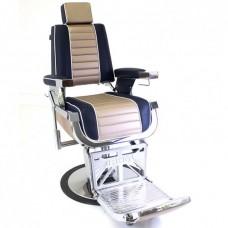 REM barzdos kirpėjo kėdė Emperor GT