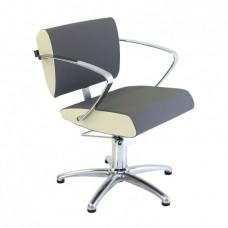 REM kirpyklos kėdė Aero