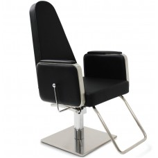 REM makiažo kėdė Cosmetic & Brow Recliner