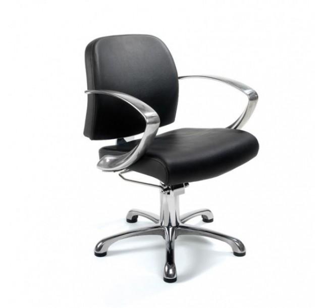 REM kirpyklos kėdė Evolution