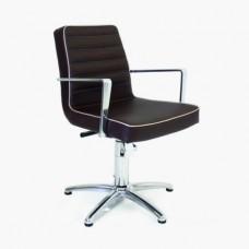 REM kirpyklos kėdė Inspire