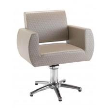 REM kirpyklos kėdė Magnum