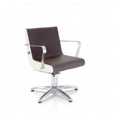 REM kirpyklos kėdė Sorrento