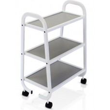 REM vežimėlis Arc