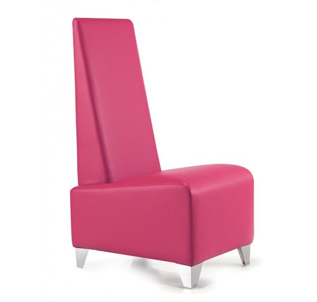 REM laukiamojo kėdė Buckingham