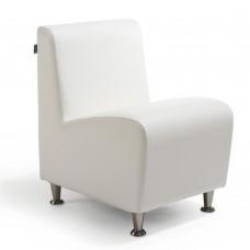 REM laukiamojo kėdė Elegance