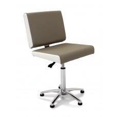 REM nagų meistro kliento kėdė Salsa (spalvų pasirinkimas)
