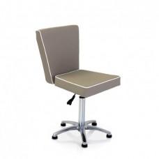 REM meistro kėdė Centenery