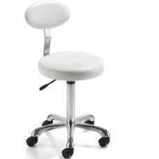 REM meistro kėdė su atlošu Therapist