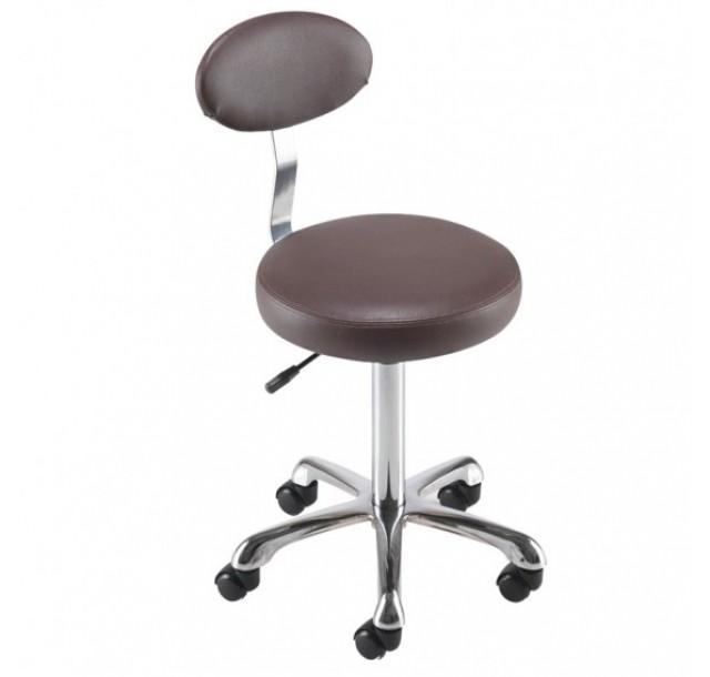 REM meistro kėdė su atlošu Cutting