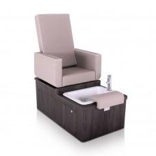 REM pedikiūro kėdė Centenery