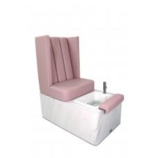REM pedikiūro kėdė Dream