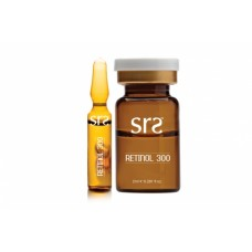 SRS™ RETINOL 300 | Retinolis 300, 2ml