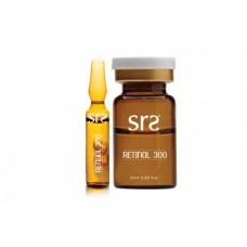 SRS™ RUTIN & MELIOT EXTRACT | Rutinas ir meliloto ekstraktas, 2ml