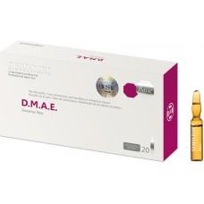 D.M.A.E., 3x2ml