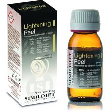 "Rūgščių kokteilis ""Lightening"", 60 ml"