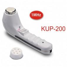 Daugiafunkcinis ultragarsinis aparatas SONO HANDY