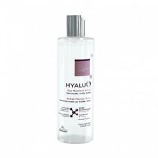 Micelinis vanduo su hialuronu, 100ml/400ml