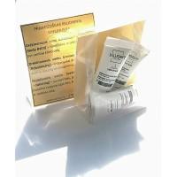 Kelioninis rinkinukas jaunatviškos odos priežiūrai
