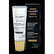 Putlinantis lūpų balzamas su hialuronu, 10 ml