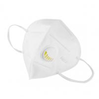 Respiratorius su filtru FFP2 (N95)