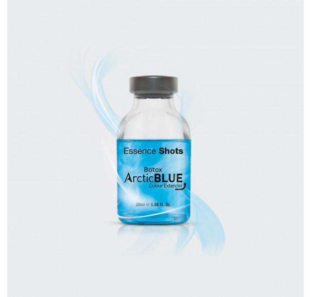 Botox ArcticBlue botoksas plaukams, 1 vnt