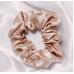 Mulberry šilko plaukų gumytė