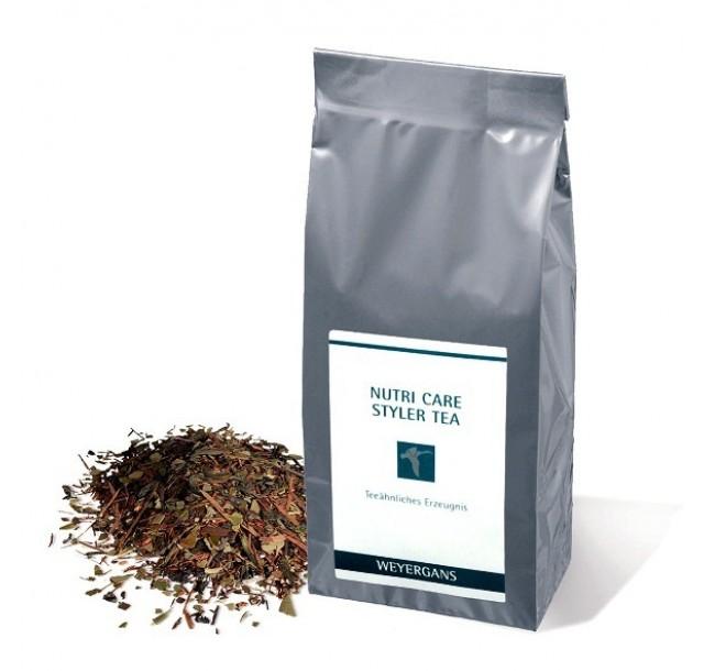 Weyergans STYLER TEA arbata, 100g