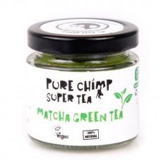 Žalioji Matcha arbata, 50 g