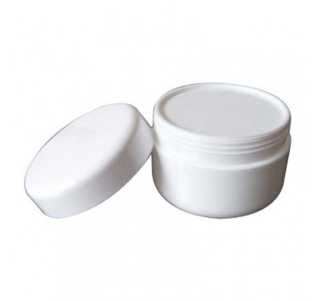 Matinis indelis kremui, 100 ml